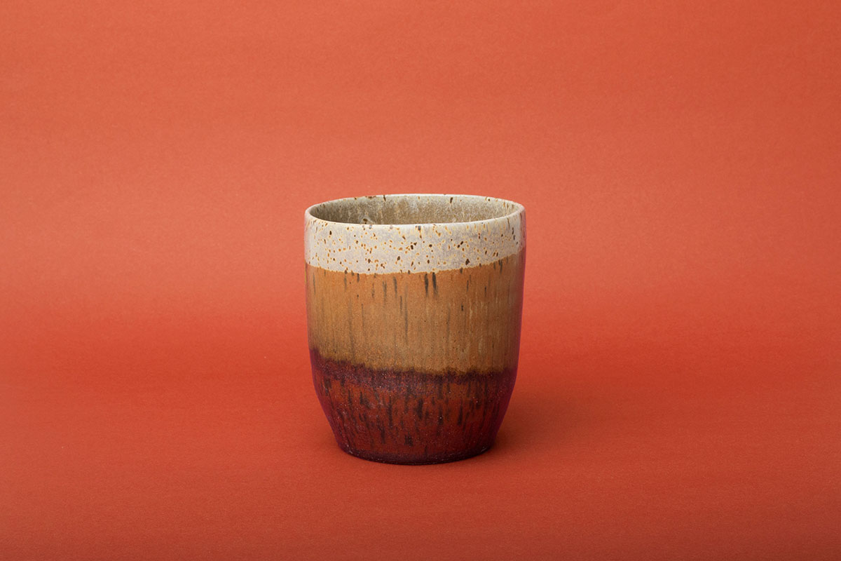 thee-tone-mug
